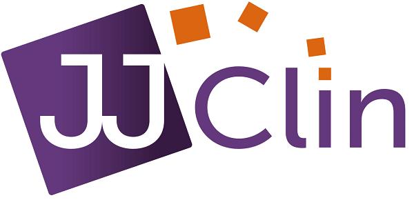 Accueil JJ Clin